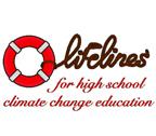 climate change education, schools, lesson plans